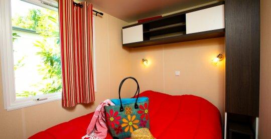 ohara 3ch pano chambre